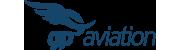 Gp Aviation
